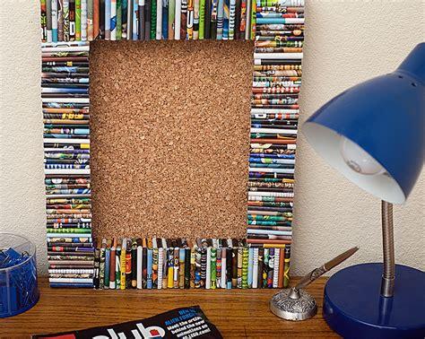 Cool Cork Boards Ideas