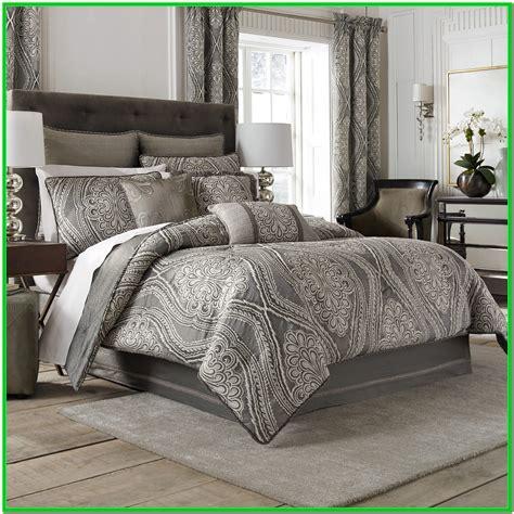 full size bedding sets target bedroom home decorating