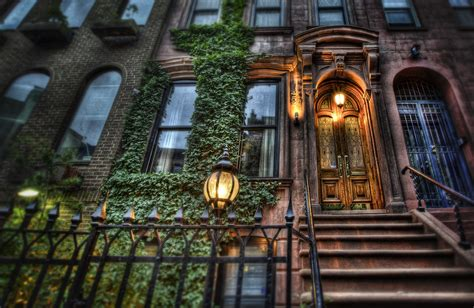 apartments gramercy park vize property llc selling and buying apartments in