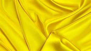 The Psychology of Colours (Part 4) - Golden Yellow — Steemit  Silk