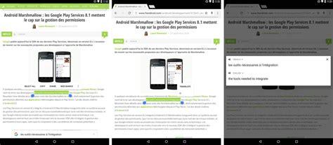 google translate télécharger api v2 android