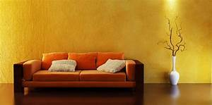 Wände Gestalten Farbe : ideen w nde gestalten ~ Sanjose-hotels-ca.com Haus und Dekorationen