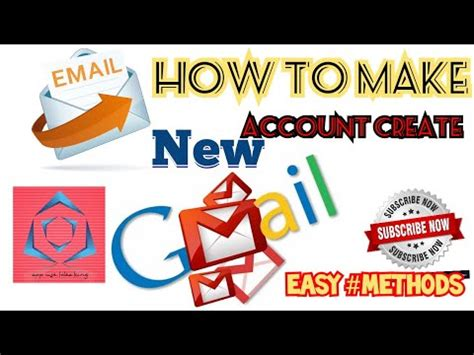 In g# major, that means g#, c# and d#. #newaccount #email #id how to make email id new account create in tamil song - YouTube