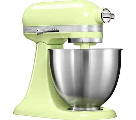 buy kitchenaid artisan mini ksmxbhw stand mixer