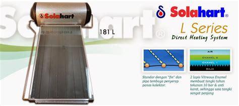 pin  servicesolahart pemanas air tenaga surya jakarta