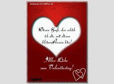 Alles Liebe zum Valentinstag Profil Bilder Grüße