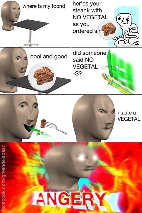Reddit Surreal Memes - surreal memes dank christian memes dankchristianmemes