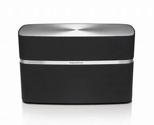 Bowers Wilkins A7 : bowers wilkins a7 review airplay speaker trustedreviews ~ Frokenaadalensverden.com Haus und Dekorationen