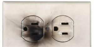 Smoke Detector Electrical Wiring