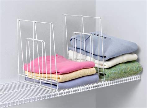 closet organization and accessories closet organizers