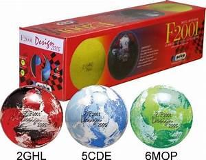 Boccia Kugeln Kaufen : perfetta design 2005 wettkampf boccia kugeln 4er satz ebay ~ Orissabook.com Haus und Dekorationen