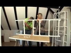 Begehbarer Kleiderschrank Selber Bauen Dachschräge : begehbarer kleiderschrank bauen youtube ~ Watch28wear.com Haus und Dekorationen