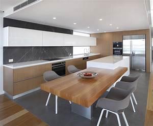 Kitchen companies and renovations sydney impala kitchens for Bathroom companies sydney