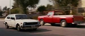 1994  U0026quot Pulp Fiction U0026quot    1980 Honda Civic Sl