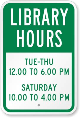 Library Parking Signs  Library Signs, Reserved Parking Signs. More Or Less Signs. Fever Rash Signs. Radio Call Signs. Silica Signs. Dec 29 Signs Of Stroke. Overactive Thyroid Signs Of Stroke. Sale Signs Of Stroke. Plexiglass Signs