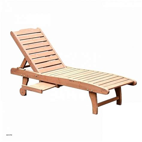 Inspirations Of Outdoor Ikea Chaise Lounge Chairs Kitchen