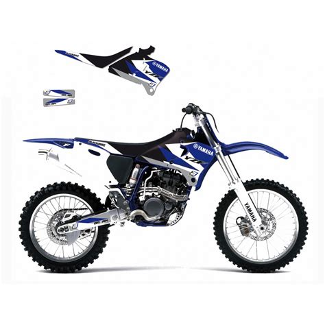 kit deco wrf 450 28 images 54 best cr 233 ation graphics kit moto images on graphics deco