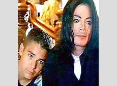 Stain over Michael Jackson's legacy Humiliation and a
