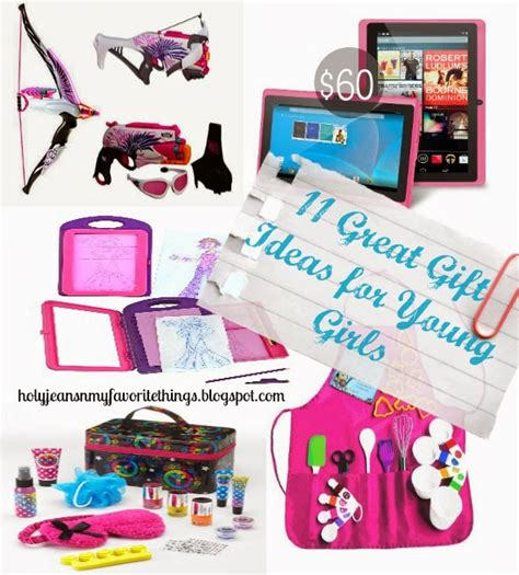 christmas gifts for girls age 11 present ideas for aged 12 bedroom furniture reviews