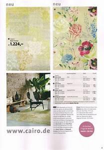 Kataloge Auf Rechnung : designer m bel kataloge kostenlos online bestellen von cairo ~ Themetempest.com Abrechnung