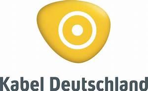 Kabel Deutschland Einloggen : neues glasfaser breitbandnetz f r h user der gesobau kabel deutschland vertrieb und service ~ Orissabook.com Haus und Dekorationen