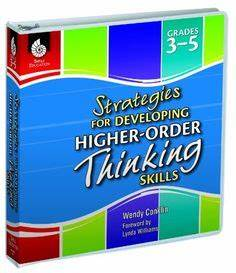 The Complete Book Of Diagrams Using Graphic Organizers To Teach Higher Order Thinking Grades K 3
