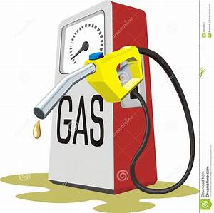 Gas clipart - Clipground