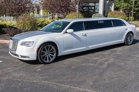 Small Limousine cincinnati limousine your chauffeur limousine featuring