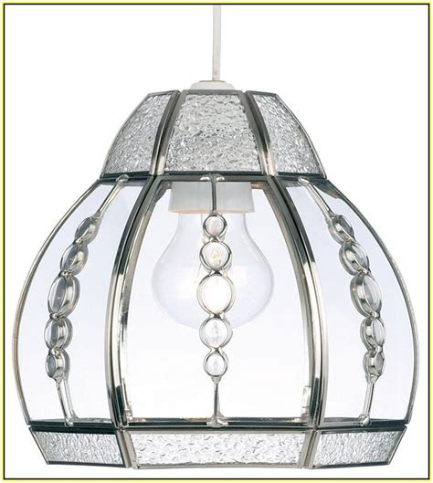 clear glass pendant light shades home design ideas
