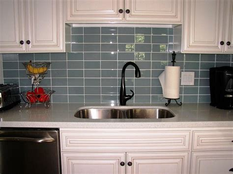 kitchen wall tiles design ideas grand ikea kitchen design filled by environment along with