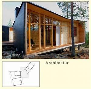Holzhaus Gebraucht Kaufen : holz fertighaus blockhaus bauen chaletbau amerikanische ~ Articles-book.com Haus und Dekorationen