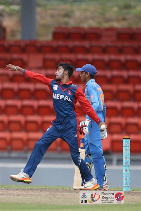 Browse now all malaysia u19 vs tajikistan u19 betting odds and join smartbets and customize your account to get the most out of it. Nepal vs Malaysia - Semifinal ( ACC U19 Eastern Region ...