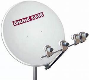 Tete De Parabole Astra : antenne parabole installation parabole transplanet ~ Dailycaller-alerts.com Idées de Décoration