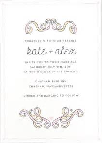 wedding invitation wording hosting etiquette 101 how to properly word your wedding invitations