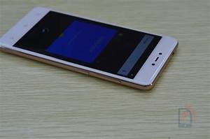 Top 5 Features Of The Gionee F103 Pro Smartphone