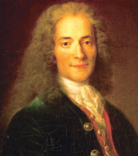Voltaire Illuminismo by Spiritualit 224 Ricerca Meditazione Consapevolezza