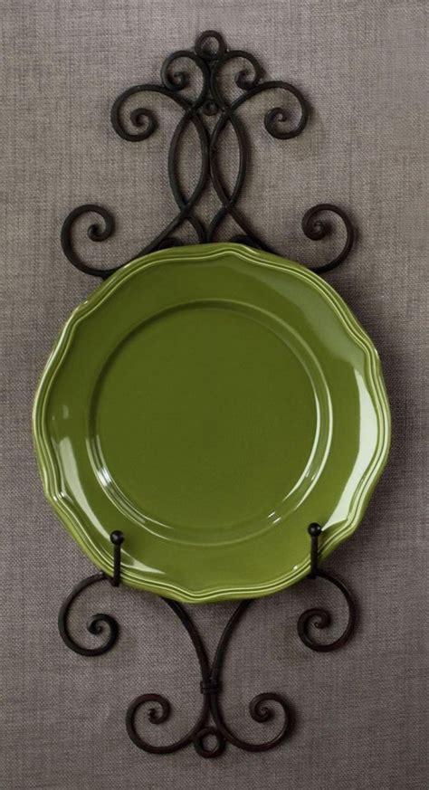 incorporate plates   interior designs decorative plates display plates  wall