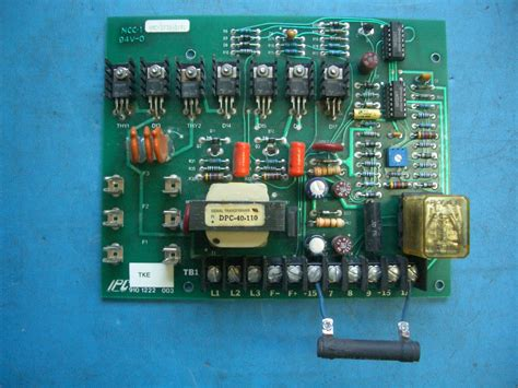 Electronics Repairs All Types Printed Circuit
