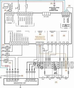 Solar Hot Water Heater Wiring Diagram Solar Panel Series