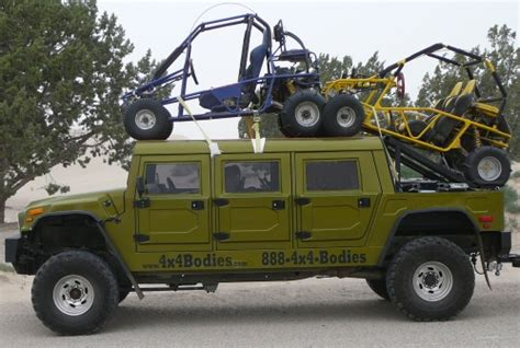 ultimate bug out vehicle urban survival ultimate bug out vehicle urban survival www imgkid com