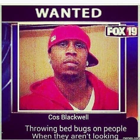 Bed Bug Meme - home memes com