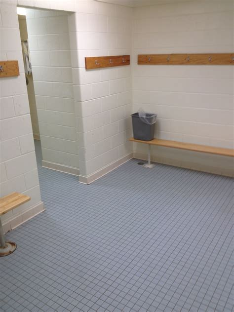 buy kitchen floor tiles coat all epoxy paint armorgarage 5021