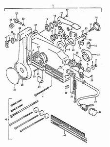 Fig  43 - Remote Control