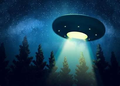 Ufo Ovni Alien Negative Gratis Freepik Rh