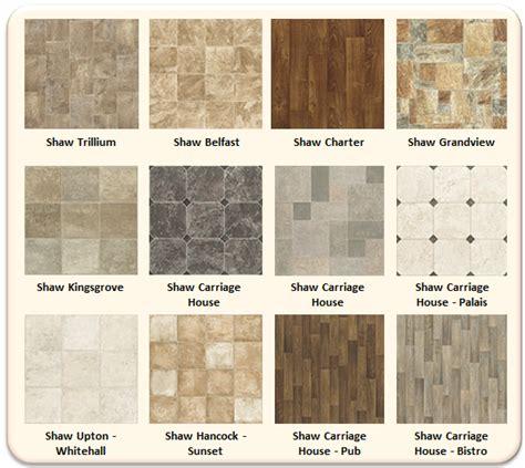 rochester mi luxury vinyl luxury vinyl tiles
