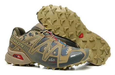 Sepatu Tactical 511pendek jual sepatu tactical salomon di lapak tactical