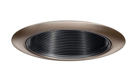 4 inch can lights recessed lighting 4 recessed lighting trim for decoration