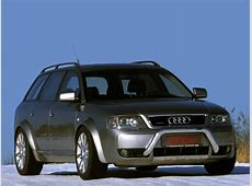 Tyres and Wheels for Audi Allroad prices and reviews