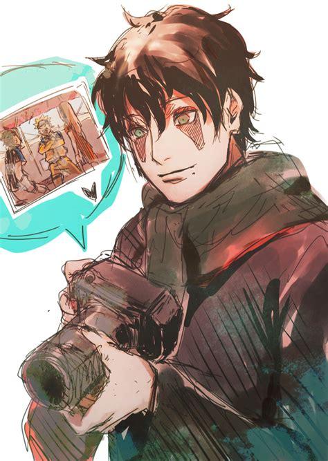 sukea hatake kakashi zerochan anime image board