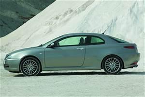 Toyota Rav4 Occasion Belgique Entre 3000 A 6000 : l 39 argus l 39 equipement de s rie et les options alfa romeo gt jtd 150 selective exercice de style ~ Medecine-chirurgie-esthetiques.com Avis de Voitures